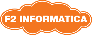 F2 Informática. Servicios en tecnología de información.