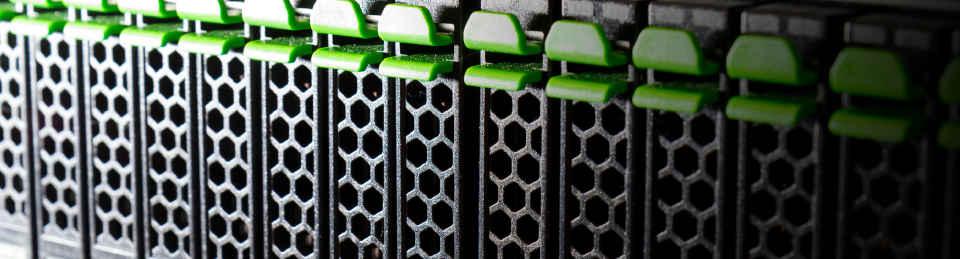 F2 Informática